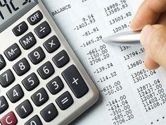 ΥΠΟΙΚ: Τα ποσά που έχουν βεβαιωθεί από τις λίστες Λαγκάρντ και Μπόργιανς: Το ποσό των 225,4 εκατομμυρίων ευρώ έχει βεβαιώσει ως τώρα ο…