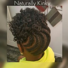 Crochet Hair Memphis Tn : ... Memphis TN (901)6444526 on Pinterest Crochet style, Memphis and