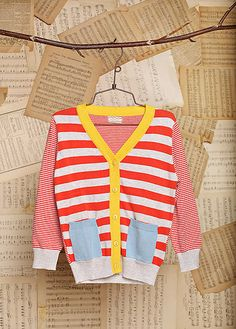 Custom Children Clothing