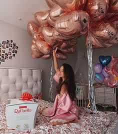 ) suas próprias imagens e vídeos no We Heart It Cute Birthday Pictures, Happy Birthday Images, Happy Birthday Greetings, Birthday Photos, Birthday Surprise For Husband, Birthday Morning Surprise, Happy Birthday Sister, Birthday Goals, 25th Birthday