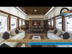 Black Princess is huge and full of luxury, decorated cabins and lavish bed rooms. Change the way you host your events.
