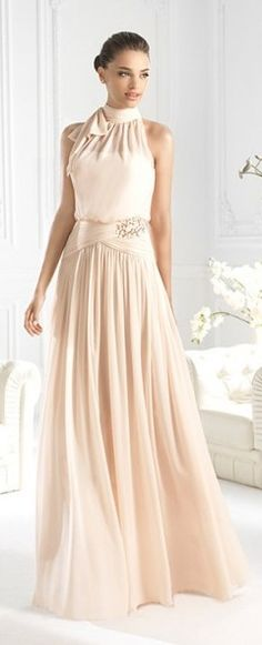 La Sposa Couture ~
