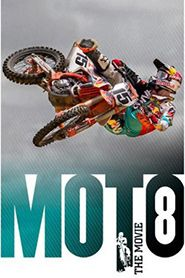 Movie Moto The Movie The world's favorite dirtbike film series returns in 2016 with MOTO Once again bringing the greatest riders in the game to the most epic locations, MOTO 8 gives viewe Movies 2019, Top Movies, Cinema Film, Film Movie, Popular Movies, Latest Movies, Interesting Movies To Watch, Hd Movies Online, Movies Playing