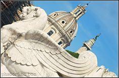 UDINEINVETRINA: PARTICOLARMENTE ROMA