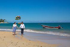Diana & Vlad - Dreams Punta Cana - Nunti de vis, Save the Date Dreams Punta Cana, Verona, Cabo, Save The Date, Entertainment, Wedding Invitation, Entertaining