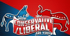 how_conservative_liberal_are_you_featured_large