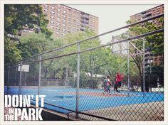 Bird Watching, Queens, Tennis, Photos, Basketball, Nyc, Facebook, City, Sports
