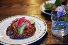 La Loba Cantina: Brooklyn Mezcal Bar // 709 Church Ave Brooklyn, NY 11218