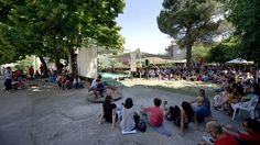 L'Isola delle Storie: al via la XIV edizione del Festival Letterario della Sardegna