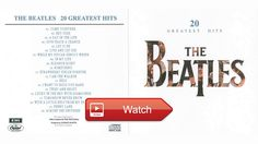 The Beatles Greatest Hits Best The Beatles Songs  The Beatles Greatest Hits Best The Beatles Songs The Beatles Greatest Hits Best The Beatles Songs The Beatles Great