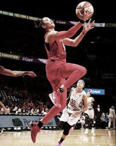 Basketball Jones, Basketball Wall, Basketball Drills, Basketball Players, Nike Nba, Nba Shirts, Wnba, Sports Stars, Athletic Women