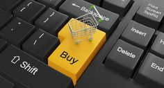 5 Masalah SEO Perlu Anda Ketahui Pada Situs eCommerce #seo #ecommerce