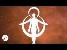 Gyógyulás - az egész test regenerálása - YouTube