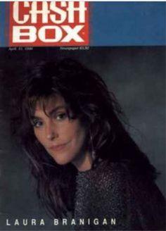 Laura 1990