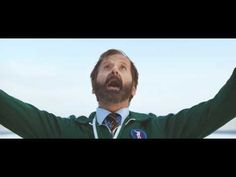 Rekorderlig gets its skates on for 'Beautifully Swedish' global brand campaign | The Drum