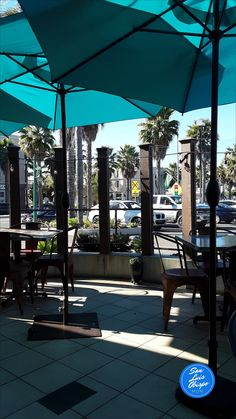 This is the patio at the Spoon Trade Restaurant located on Grand Ave in Grover Beach, California. It is pet-friendly. Photo taken by SanLuisObispoMom.com. See other SLO restaurant pictures on the blog or click on the picture. Grover Beach is located in San Luis Obispo (SLO) County. Next Restaurant, Grover Beach, Restaurant Pictures, San Luis Obispo County, Kids Play Area, Friends Family, Kids Playing, Spoon, Places To Go