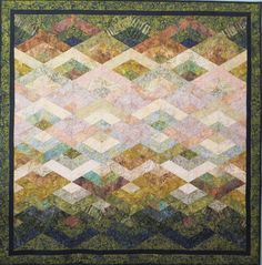 Batik Quilts, Couch Throws, Quilts For Sale, Gifts For Him, Best Gifts, Handmade Items, Pets, Earthy, Collaboration