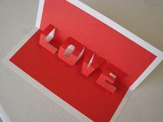 love card (31)