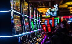 #Gamer – Avanza la tecnología móvil y también los juegos en línea | Infosertec