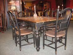 table -cuisine-meubles-bois-massif-sallle-a-diner-table-pin-chene-noyer-erable-chaise-erable-patriotes-laval-img12 | Meubles des Patriotes
