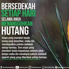 Self Reminder, Doa, Islamic Quotes, Muslim, Wallpaper, Wallpapers, Islam