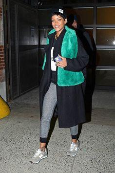 Rihanna1_131215