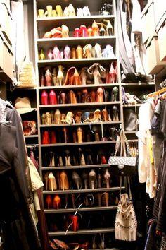 Yum! Athena Calderone for StyleLikeU #closet