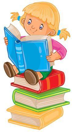 Αξιολόγηση συμπεριγοράς - MyKingList.com Body Preschool, Preschool Classroom, Classroom Decor, Art Wall Kids, Art For Kids, Crafts For Kids, Handmade Christmas Crafts, School Border, School Frame