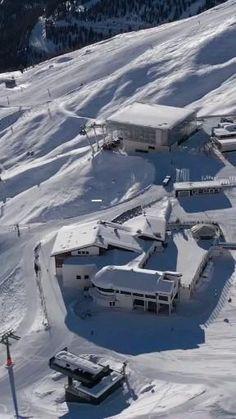 Skiing, Inspiration, Ski Trips, Ski, Tourism, Alps, Architecture, Biblical Inspiration, Inspirational