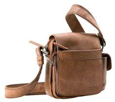 f085cef84 Las 9 mejores imágenes de Tienda online. MaTTies Bags | Tents ...