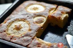 Taliansky jablkový koláč 3 Apple Pie, Ale, Desserts, Food, Tailgate Desserts, Deserts, Ale Beer, Essen, Postres