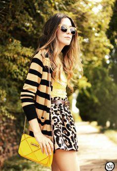 The Hottest Spring Fashion Trends! Inspiration via Fashion Diva Design. #laylagrayce #fashion #spring