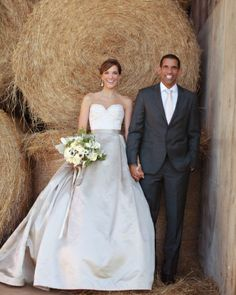 1000 Images About Wedding Dress Styles On Pinterest