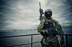 #grumec #operaçõesespeciais #MarinhadoBrasil