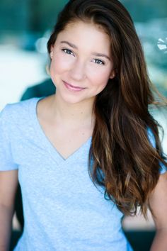 Orange County, los angeles, la, kids, Youth, Actor, actor headshot, kids headshot, headshot photographer, oc, acting, commercial, theatrical