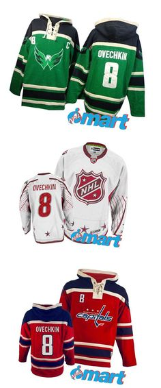 Capitals 8  Jerseys  AlexOvechkin  Jersey  AlexOvechkinFans  jerseys It is  hard to imagine that you don t have a special trophy to express your  support for ... 0a29b8e6f