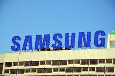 Samsung anuncia alianza con Despegar.com - http://webadictos.com/2015/06/05/samsung-alianza-despegar/?utm_source=PN&utm_medium=Pinterest&utm_campaign=PN%2Bposts
