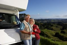What are some rv travel tips for retirees? Learn about 10 RV Travel Tips for Retirees at HowStuffWorks. Camping Forum, Tent Camping, Camping Hacks, Camping Ideas, Glamping, Camping Resort, Best Tents For Camping, Camping Style, Rv Travel