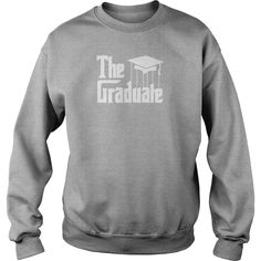 The Graduate #gift #ideas #Popular #Everything #Videos #Shop #Animals #pets #Architecture #Art #Cars #motorcycles #Celebrities #DIY #crafts #Design #Education #Entertainment #Food #drink #Gardening #Geek #Hair #beauty #Health #fitness #History #Holidays #events #Home decor #Humor #Illustrations #posters #Kids #parenting #Men #Outdoors #Photography #Products #Quotes #Science #nature #Sports #Tattoos #Technology #Travel #Weddings #Women