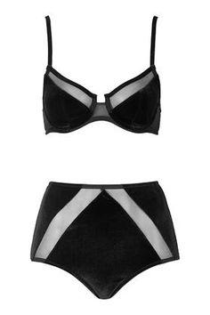 Bnwt Vivant By April Print Style Swimming Costume Size 10 Bademode Damenmode