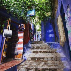 Medina of Chaouen, Morocco. #timelapse #timelapsephotography #travel #filmmaking #morocco #chaouen #albertoexposito www.albertoexposito.net Time Lapse Photography, Filmmaking, Morocco, World, Nature, Photos, Travel, Cinema, Naturaleza
