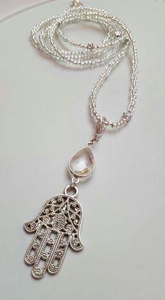 #handmade #handoffatima #soulgoodies #jewelry #onlineshop request to service@soulgoodies.de  / www.soulgoodies.de