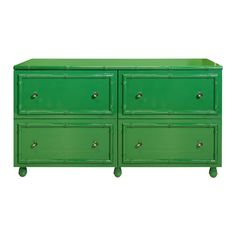world away furniture. worlds away green lacquer bamboo detailed 4 drawer dresser 2729 liked on world furniture