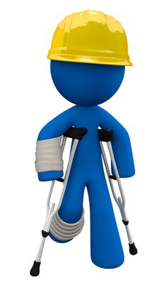 South Tyneside Engineer Receives Accident at Work Compensation for a Severe Industrial Illness Accident At Work, Powerpoint Animation, Chronic Fatigue Syndrome Diet, Ad Of The World, Sculpture Lessons, Fibromyalgia Pain, First Doctor, Workplace Safety, Learning Courses