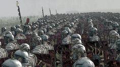Legion Romana