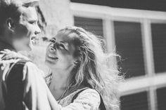 Summer is coming  More pictures at http://ift.tt/1RNZ39x  #wedding #weddingideas #Leeds #Sheffield #weddingparty #celebration #bride #groom #bridesmaids #happy #love #forever #weddingdress #weddinggown #ceremony #marriage #romance #weddingday #flowers #celebrate #instawed #instawedding #vsco #vscocam
