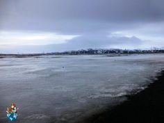Þjórsárdalur Valley (Iceland)