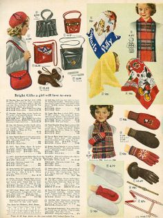 1948-xx-xx Sears Christmas Catalog P119 | Flickr - Photo Sharing!