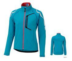 Shimano Women's Hybrid Jacket