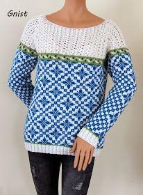 Vidar-genser